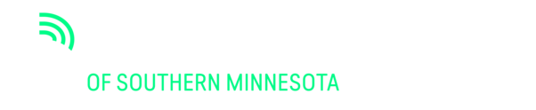 Big Brothers Big Sisters of Southern Minnesota